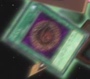 Megamorph-JP-Anime-MOV2