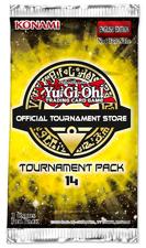 OTS Tournament Pack 14