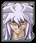 Profile-DULI-YamiBakura