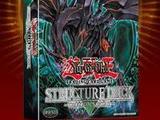 Structure Deck - Dragon's Roar