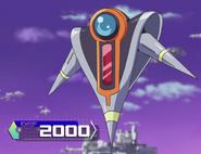 SecurityToken-JP-Anime-VR-NC