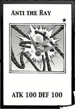 AntitheRay-EN-Manga-ZX.png