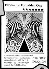 ExodiatheForbiddenOne-EN-Manga-DM.png