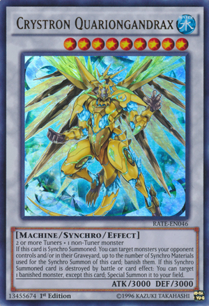 CrystronQuariongandrax-RATE-EN-UR-1E.png