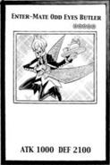 EnterMateOddEyesButler-EN-Manga-AV