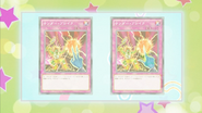 Unknown Action Card ep20