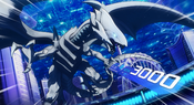 BlueEyesWhiteDragon-JP-Anime-MOV3-NC