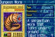 DungeonWorm-ROD-EN-VG