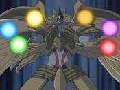 ElementalHERODivineNeos-JP-Anime-GX-NC-2