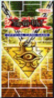 Multi-colored Millenium Puzzle-Booster-EDS.jpg