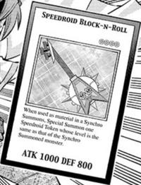 SpeedroidBlocknRoll-EN-Manga-AV.png