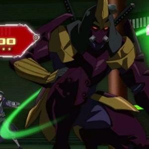 BladeArmorNinja-JP-Anime-ZX-NC.png