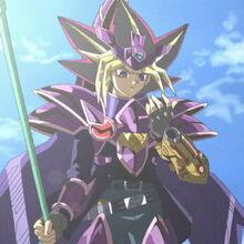 Duel Armor Yu Gi Oh Wiki Fandom Find great deals on ebay for yugioh armored dragon. duel armor yu gi oh wiki fandom