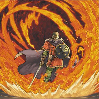 Firewall (anime)
