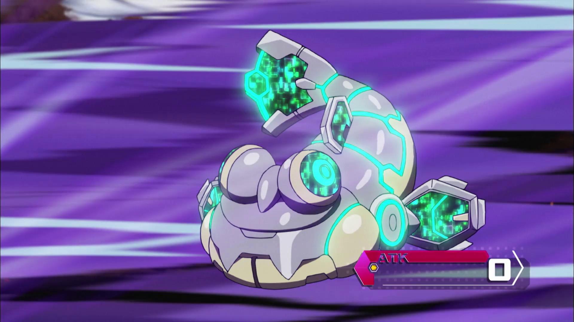Formud Skipper (anime)