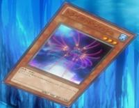 TripodFish-JP-Anime-ZX.png