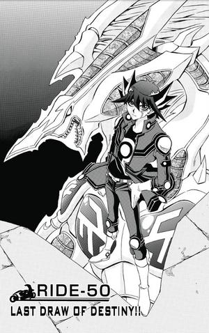 Yu-Gi-Oh! 5D's - Ride 050