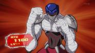 BattlinBoxerBigBandage-JP-Anime-ZX-NC
