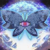 MoonlitPapillon-OW