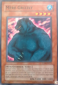 MotherGrizzly-CP04-FR-C-UE