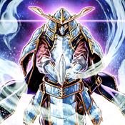 SamuraioftheIceBarrier-TF04-JP-VG