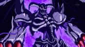 ArchfiendZombieSkull-JP-Anime-AV-NC