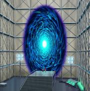 Interdimensional Corridor.png