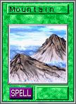 Mountain-TSC-EN-VG