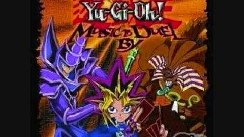 No_Matter_What_Yu-Gi-Oh!_Music_to_Duel_By