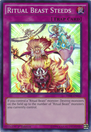 RitualBeastSteeds-THSF-EN-SR-1E.png