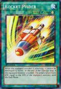RocketPilder-BP02-EN-MSR-1E