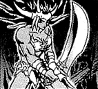 Amazoness Swords Woman (manga)