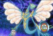 AncientFairyDragon-JP-Anime-5D-NC