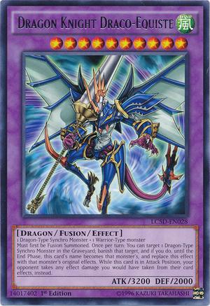 DragonKnightDracoEquiste-LC5D-EN-R-1E.png