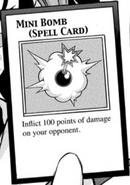 MiniBomb-EN-Manga-AV