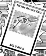 MysticHeavenGate-EN-Manga-AV