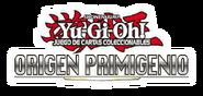 PRIO-LogoSP