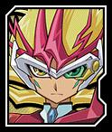 Profile-DULI-ZEXAL
