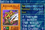 BattleOx-ROD-EN-VG