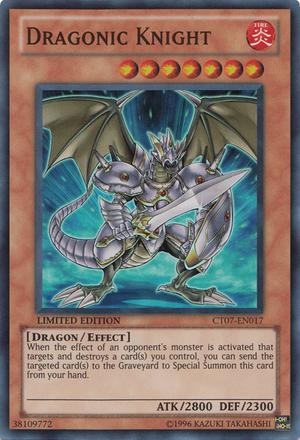 DragonicKnight-CT07-EN-SR-LE.png