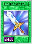 LegendarySword-TSC-EN-VG