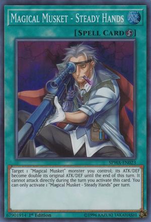MagicalMusketSteadyHands-SPWA-EN-SR-1E.png