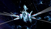 MajesticStarDragon-TF06-JP-VG-NC