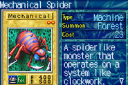 MechanicalSpider-ROD-EN-VG