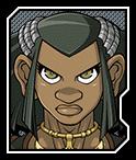 Profile-DULI-AxelBrodie