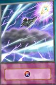 ZeusBreath-EN-Anime-ZX
