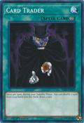 CardTrader-YS18-EN-C-1E