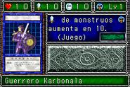 KarbonalaWarrior-DDM-SP-VG