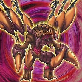 Number61Volcasaurus-OW