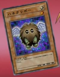 WingedKuriboh-JP-Anime-GX-AA.png